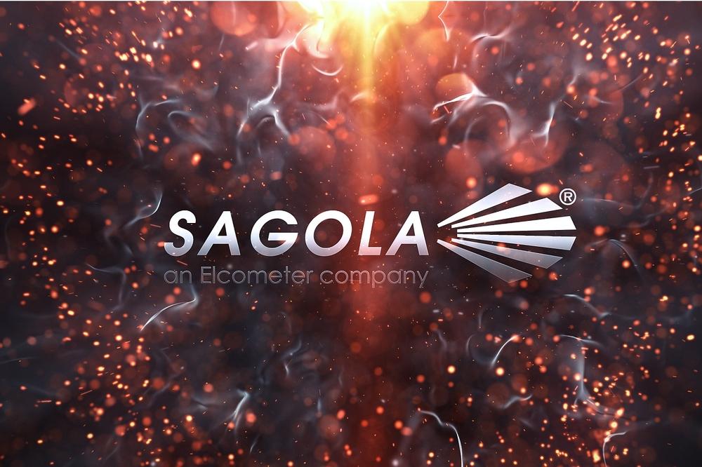 ELCOMETER LIMITED ACQUIRES SAGOLA