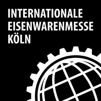 Eisenwarenmesse - International Hardware Fair de Colonia