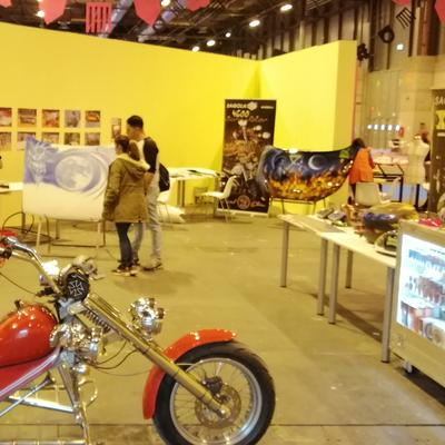 Sagola presente en MulaFest 2019